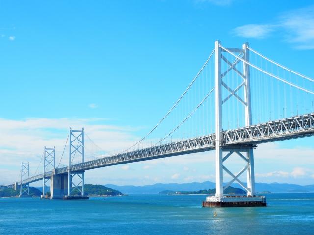 岡山県のホットヨガスタジオ検索