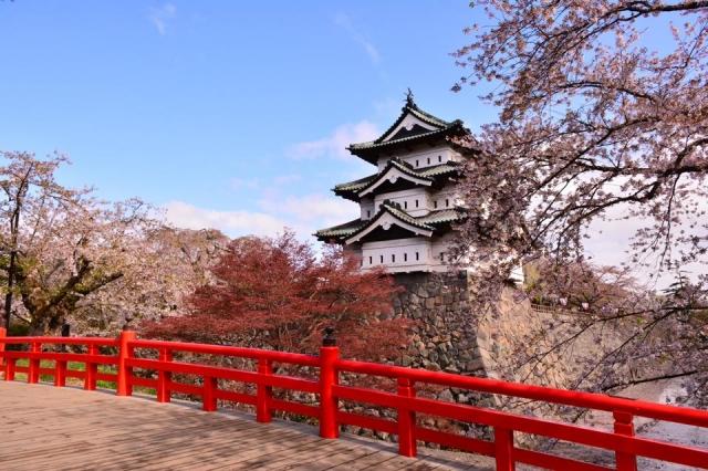 青森県のホットヨガスタジオ検索