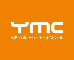YMC ロゴ